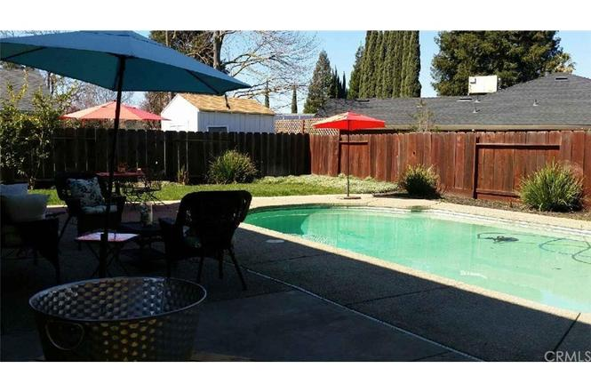 1123 El Portal Dr  Merced  CA 95340. 1123 El Portal Dr  Merced  CA 95340   MLS  MC17041821   Redfin