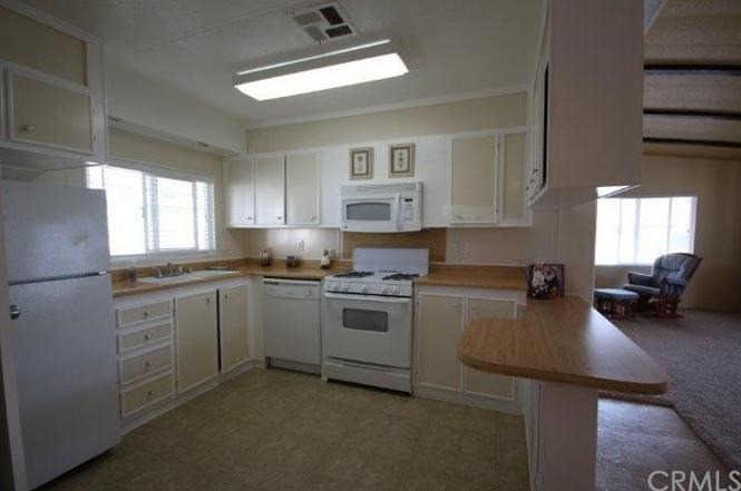 15621 Beach Blvd #163, Westminster, CA 92683