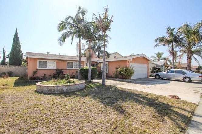 9732 Reading Ave, Garden Grove, CA 92844