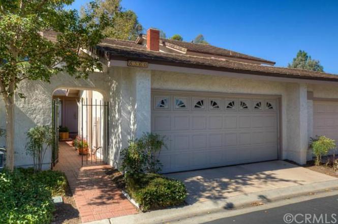 6560 E Circulo Dali, Anaheim Hills, CA 92807