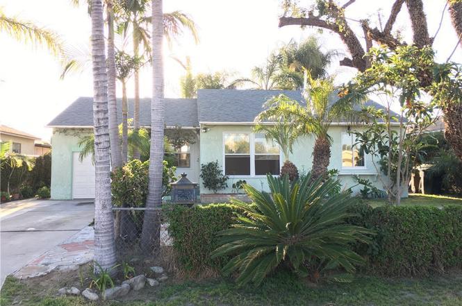 13791 Gunther St, Garden Grove, CA 92843