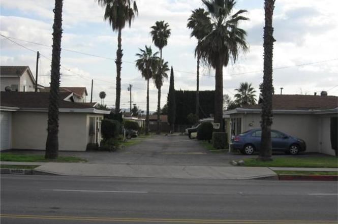 14008 Los Angeles St Baldwin Park Ca 91706 Mls A08014834 Redfin