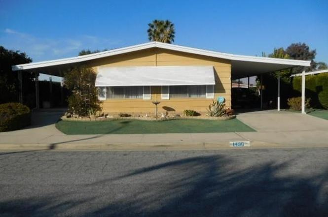 mobile homes for sale hemet ca with 5515234 on 6349270 further 5534452 together with 5550167 moreover 5515234 also Ramon Mobile Park Palm Springs Ca.