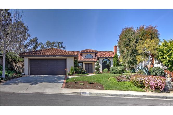 1106 Otero, San Clemente, CA 92673