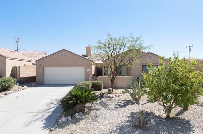 9840 Santa Cruz Rd Desert Hot Springs Ca 92240