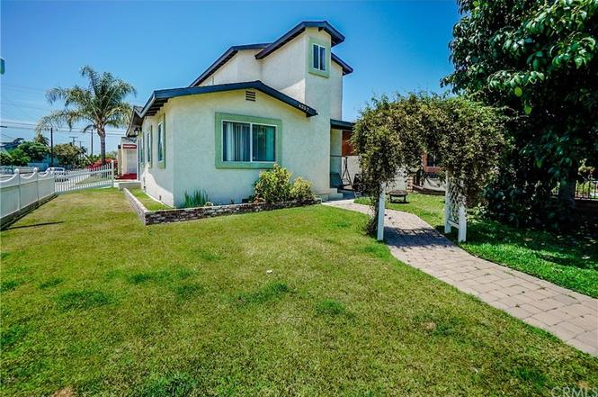 6257 Alamo Ave, Bell, CA 90201 | MLS# DW18167845 | Redfin