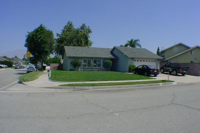 2945 E Oak Hill Dr, Ontario, CA 91761   MLS# SW20088847 ...