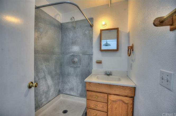 Bathroom Sinks In Anaheim Ca 1311 w ionia pl, anaheim, ca 92801 | mls# pw17052854 | redfin
