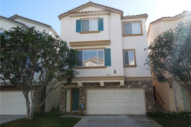 2548 Plaza Del Amo, Torrance, CA 90503 | MLS# SB17027854 | Redfin