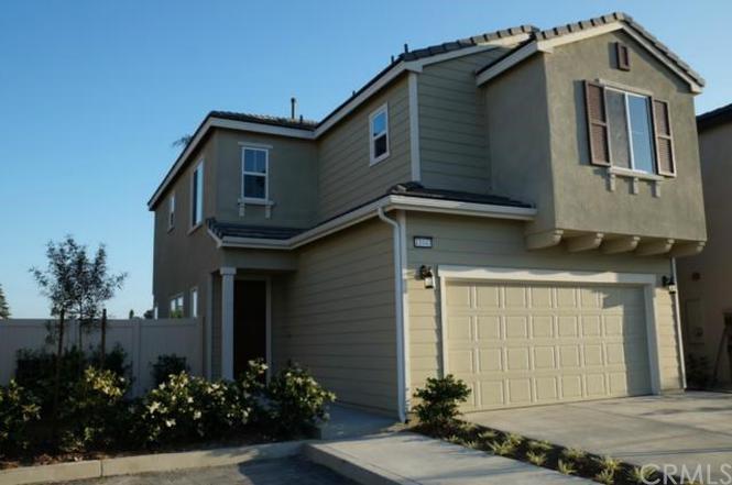 Charming 11043 Walden Cir, Garden Grove, CA 92840 Nice Ideas