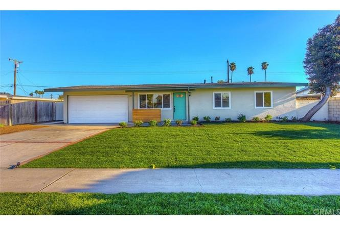 10212 Traylor Way, Garden Grove, CA 92843 | MLS# PW17017862 | Redfin