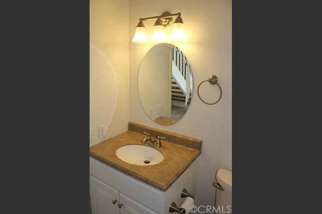 Bathroom Fixtures Irvine Ca 35 meadowgrass, irvine, ca 92604 | mls# i11032864 | redfin