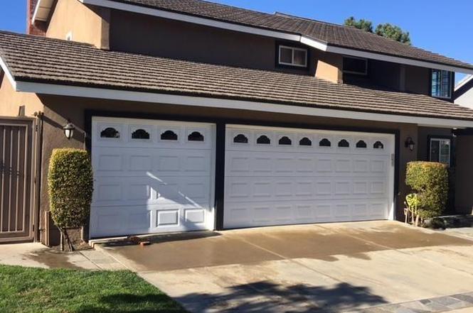1061 S Pine Canyon Cir, Anaheim Hills, CA 92807