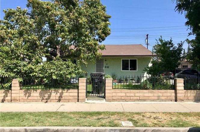 8034 felix ave bell gardens ca 90201 mls ar17197868 redfin for House for sale in bell gardens ca