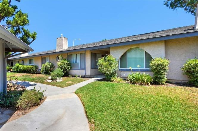 2891 Canyon Crest Dr #30, Riverside, CA 92507 | MLS# SW16190868 | Redfin