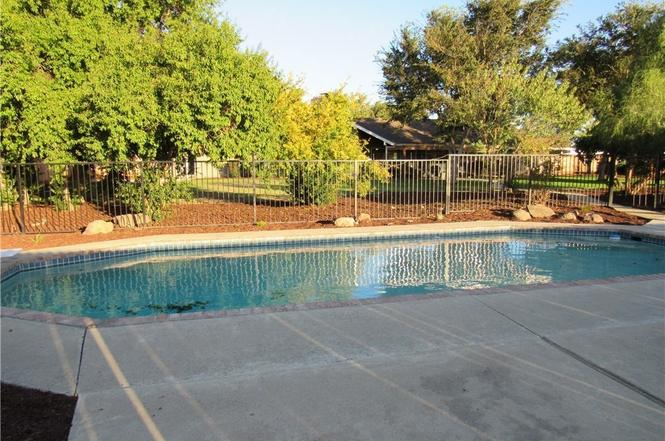 3725 N Lake Rd  Merced  CA 95340. 3725 N Lake Rd  Merced  CA 95340   MLS  MC16729869   Redfin