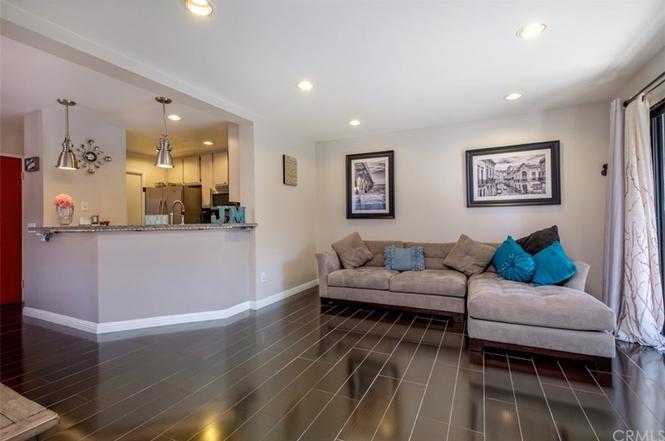 Floor Decor Downey Ca Home Decorating Ideas