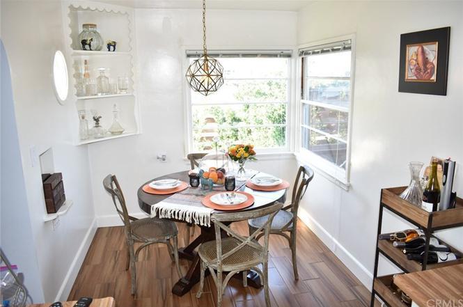 118 Magnolia St  Costa Mesa  CA 92627118 Magnolia St  Costa Mesa  CA 92627   MLS  NP17204870   Redfin. Costa Mesa Dining Room Set. Home Design Ideas
