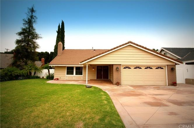 mobile homes for sale in brea ca with 4121422 on 4137279 further 5137283 likewise Pid 18734189 as well One Bedroom Homes For Rent as well 5892070.