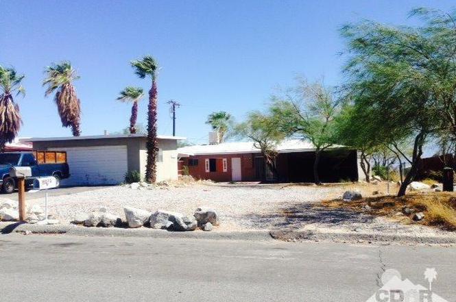10970 Santa Cruz Rd Desert Hot Springs Ca 92240