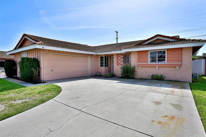 6582 Acacia Ave, Garden Grove, CA 92845