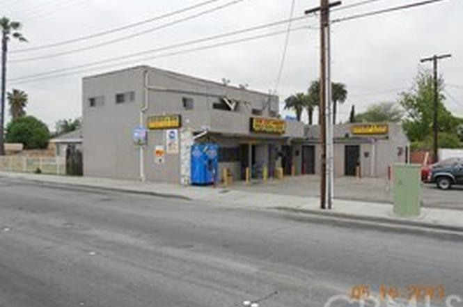 410 N Wilmington Ave Compton Ca 90220 Mls Dw15029881