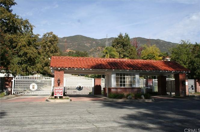 5081 gateway rd rancho cucamonga ca 91701 mls for King s fish house rancho cucamonga