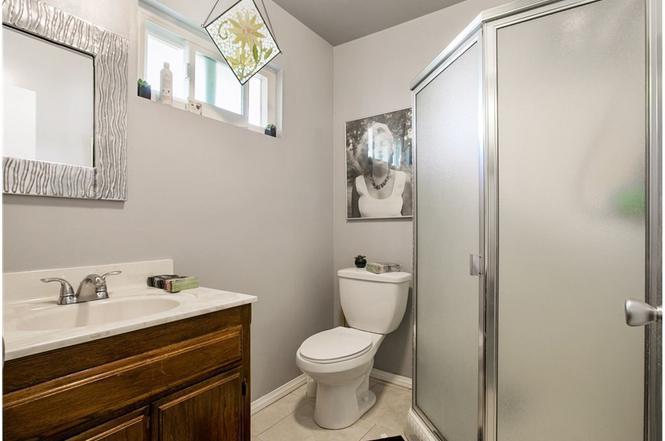 Bathroom Fixtures Upland Ca 1311 n shelley ave, upland, ca 91786 | mls# cv17058892 | redfin