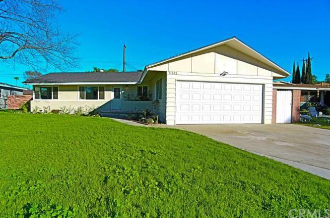11842 Melody Park Dr, Garden Grove, CA 92840 | MLS# OC15031892 | Redfin