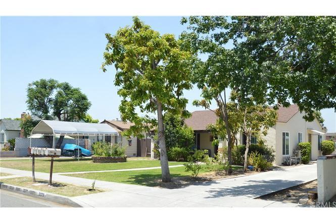 Multi Family Homes For Sale In Baldwin Park Ca