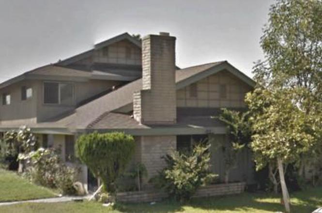 12242 Ranchero Ave Garden Grove Ca 92843 Mls Oc15103896 Redfin