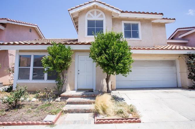 3337 Dorsey Dr, Santa Ana, CA 92704   MLS# PW18161897   Redfin