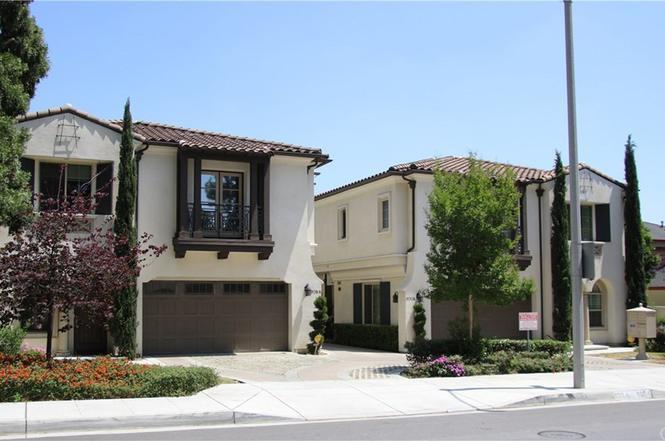 908 N Santa Anita Ave Unit B Arcadia Ca 91006 Mls
