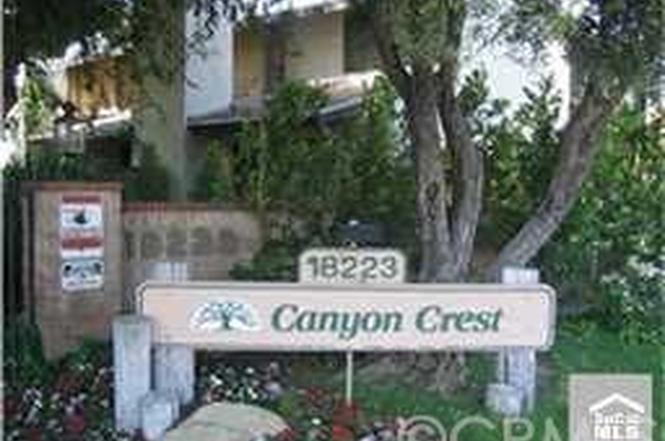18223 SOLEDAD CANYON Rd #13, Canyon Country, CA 91387 | MLS# P706911 ...
