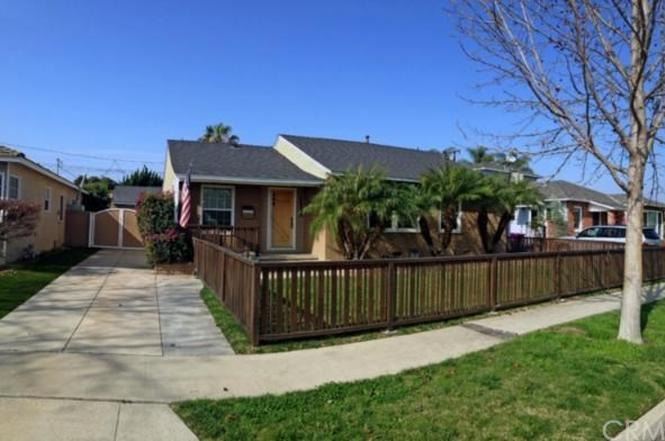 3235 chatwin ave long beach ca 90808 mls pw15023914 for Kitchen cabinets 90808