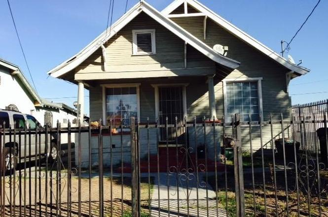 1377 e 33rd st los angeles ca 90011 mls dw14017917 redfin