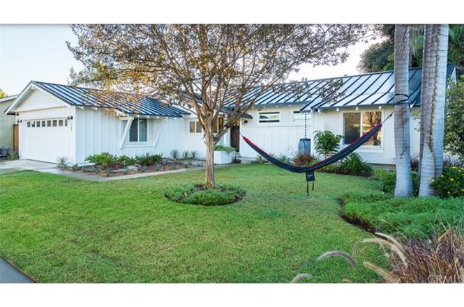 2798 Francis Ln, Costa Mesa, CA 92626