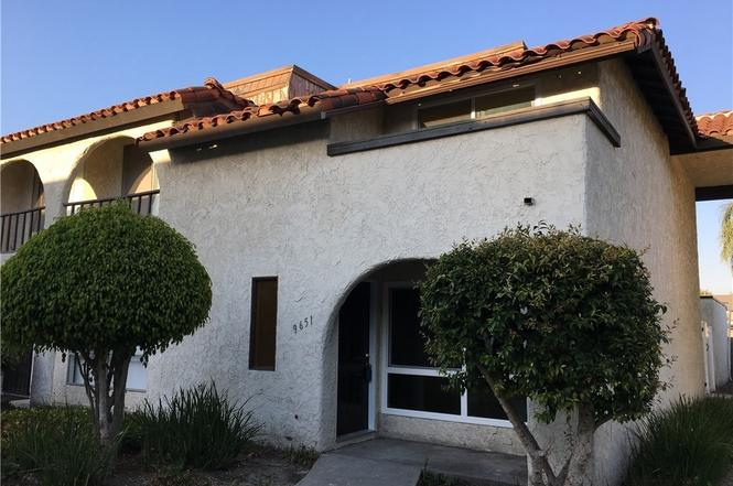 9651 Hazard Ave Garden Grove CA 92844