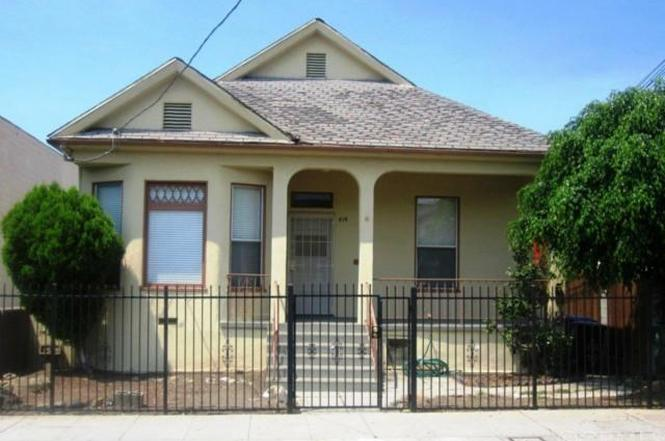 414 Cottage Home St, Los Angeles, CA 90012