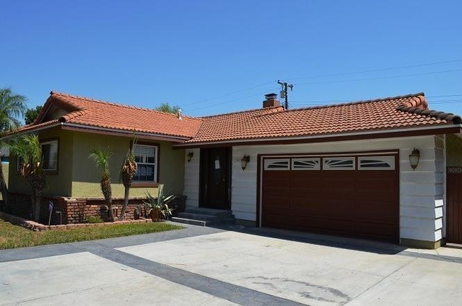 Mobile Home For Sale West Covina Ca