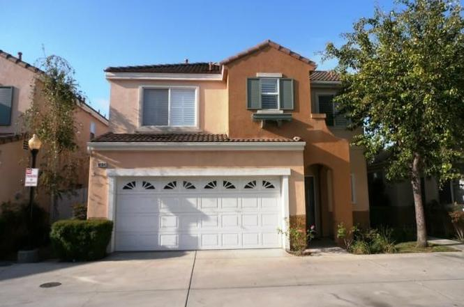 10164 Andy Reese Ct Garden Grove CA 92843 MLS PW14115925 Redfin.  Magnificent Home Depot ...