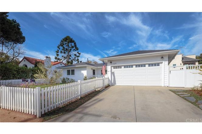 Homes For Sale Redondo Beach Redfin