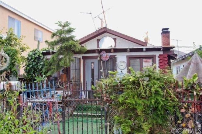 venice house manitoba - photo#43