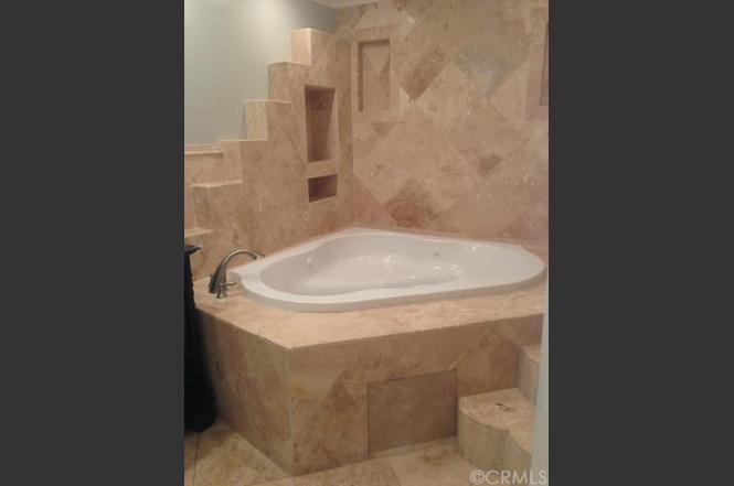 Bathroom Sinks In Anaheim Ca 2960 w skywood cir, anaheim, ca 92804 | mls# oc13223952 | redfin