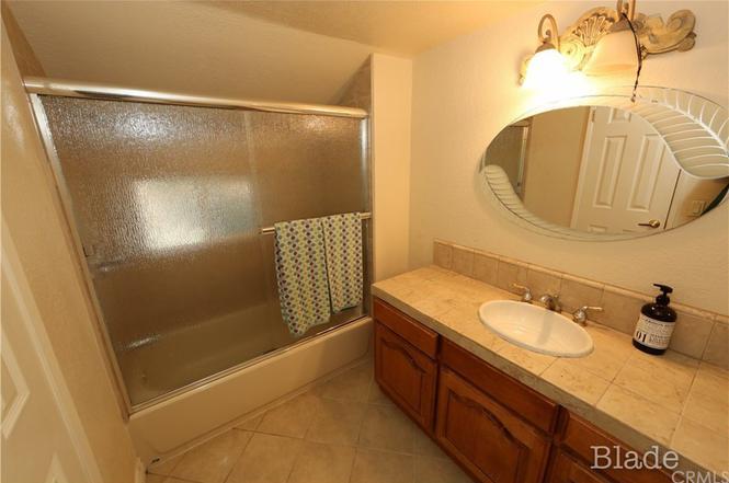 Bathroom Fixtures Huntington Beach 514 alondra dr, huntington beach, ca 92648   mls# oc17050954   redfin