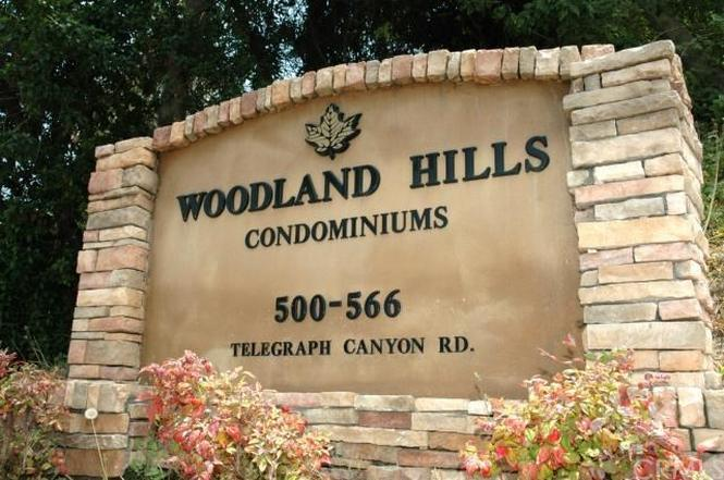 Telegraph Canyon Apartments Chula Vista - Best Apartment 2017
