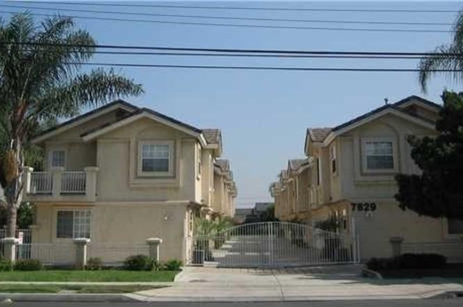 7829 Stewart And Gray Rd 105 Downey Ca 90241 Mls Y49963 Redfin