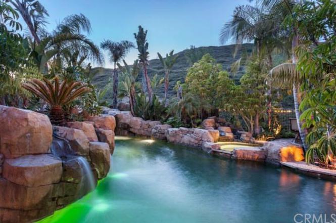 6800 Terraza Escondida San Clemente Ca 92673 5 Beds 4 5 Baths