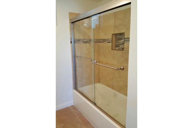 Bathroom Fixtures Montclair Ca 9024 lindero ave, montclair, ca 91763 | mls# iv16705971 | redfin