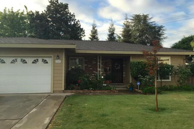 2904 Crestwood Ct, Merced, CA 95348